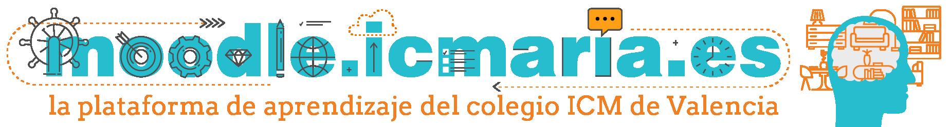 moodle.icmaria.es